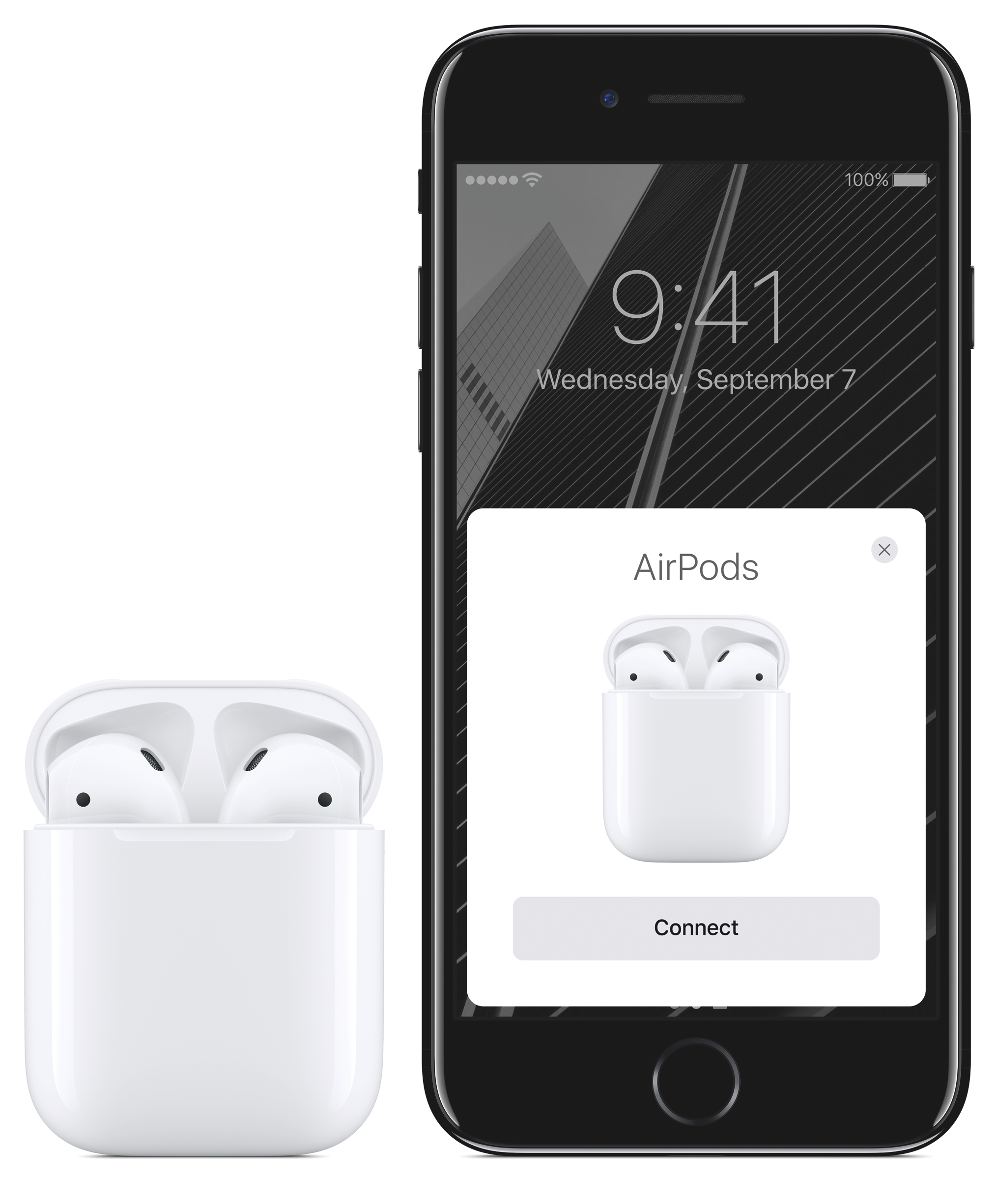 AirPods w:iPhone.png