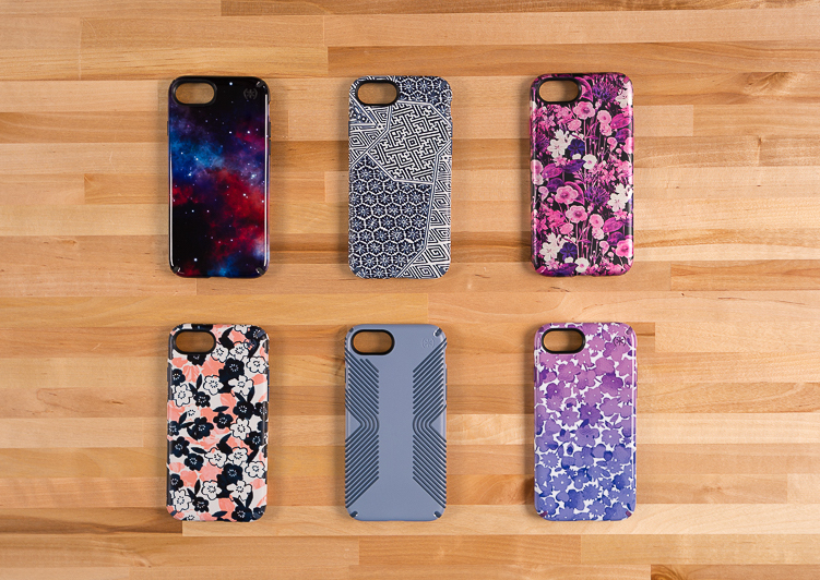 iPhone 7 cases_Speck.jpg