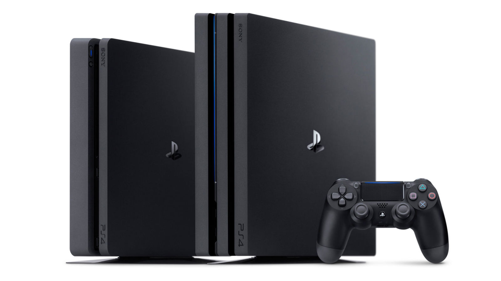 ps4-slim-and-ps4-pro