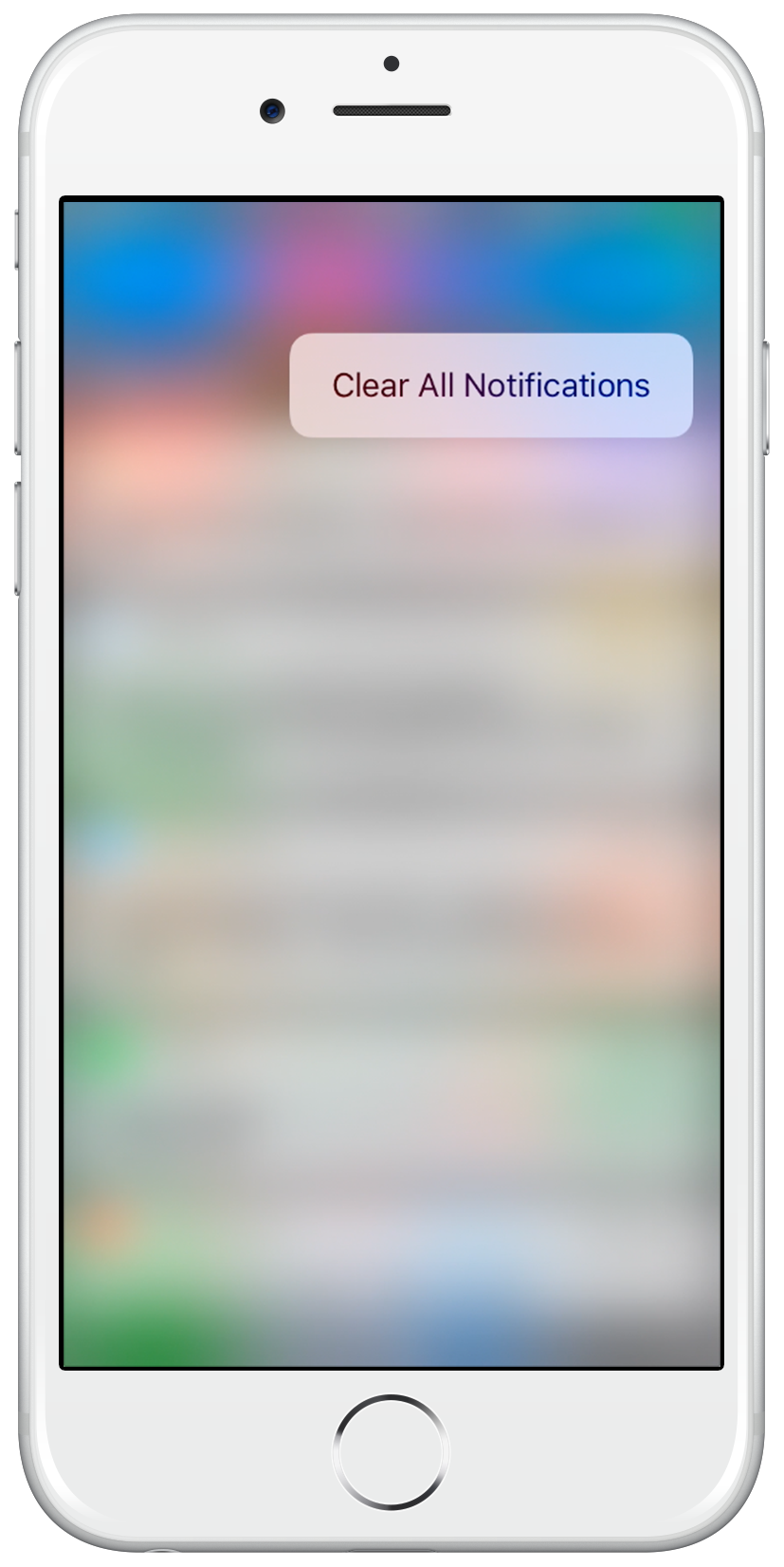 iPhone 7_clear all notifications.png