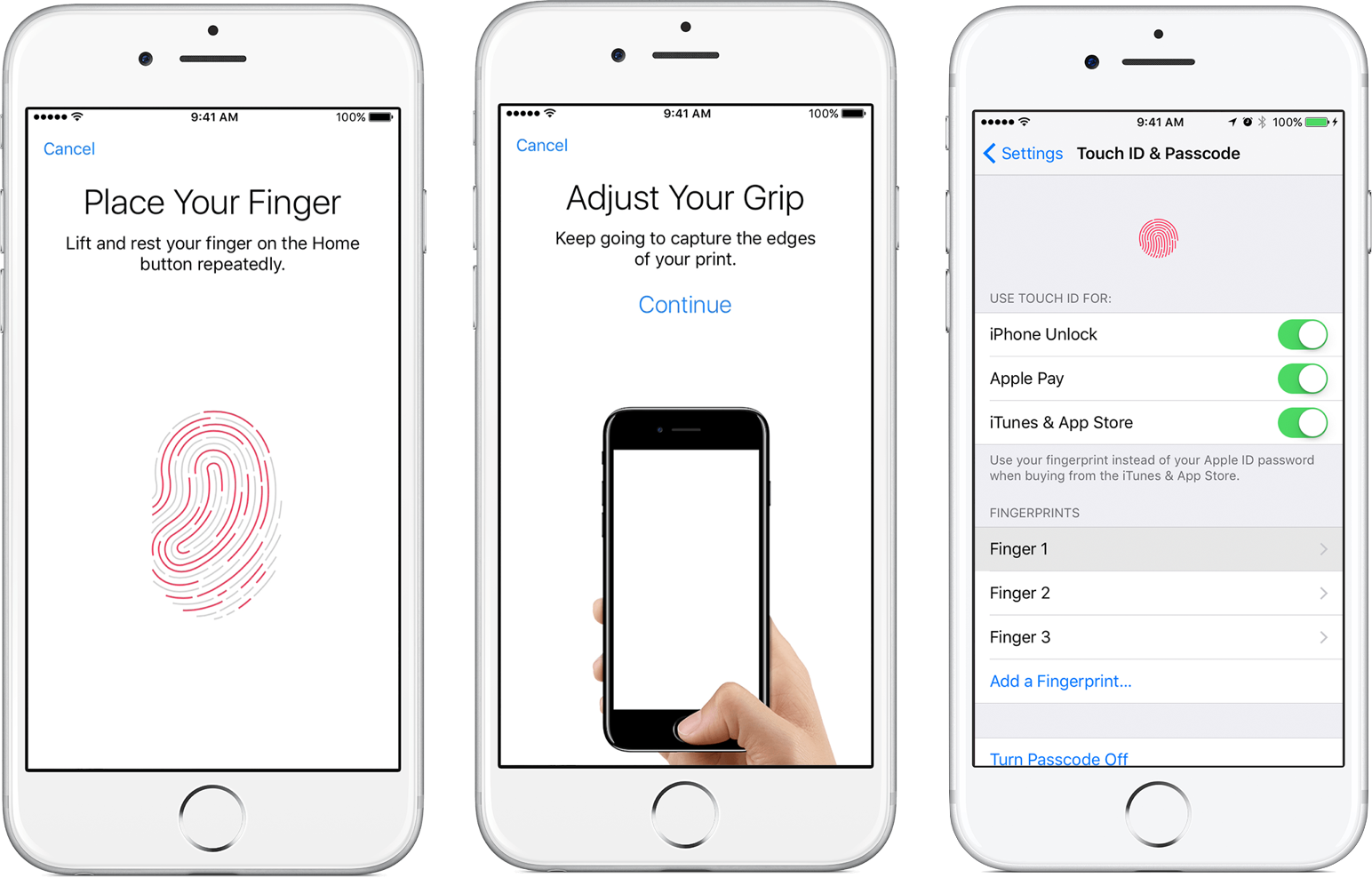 set up touch id.png
